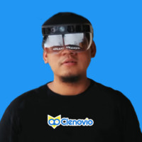 AR Developer